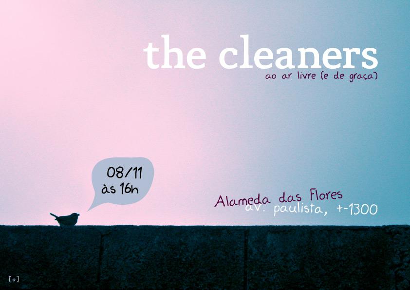 cartaz_alameda