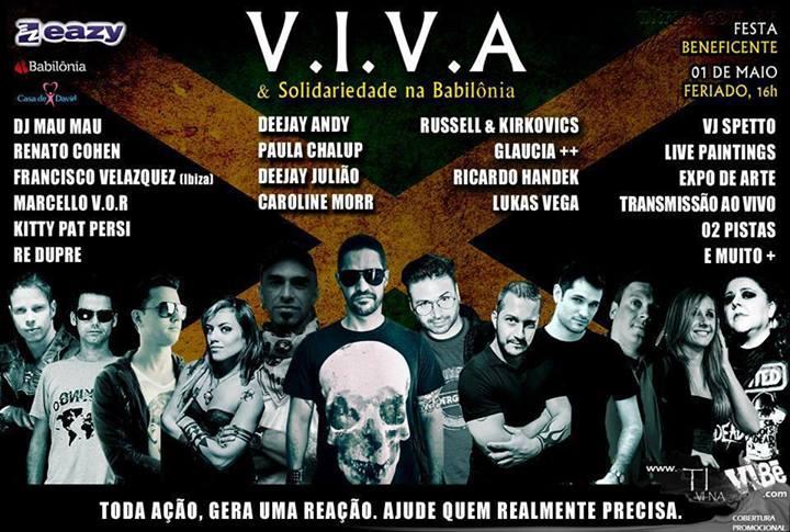 viva-ong-1demaiode2014-festabeneficiente-arte