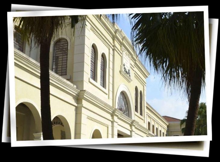 museu-imigracao-sao-paulo