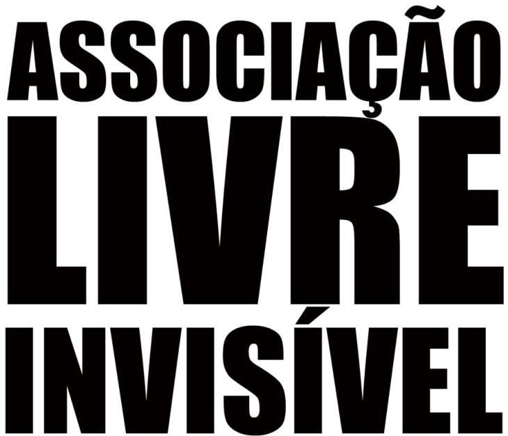 associacao-livre-invisivel