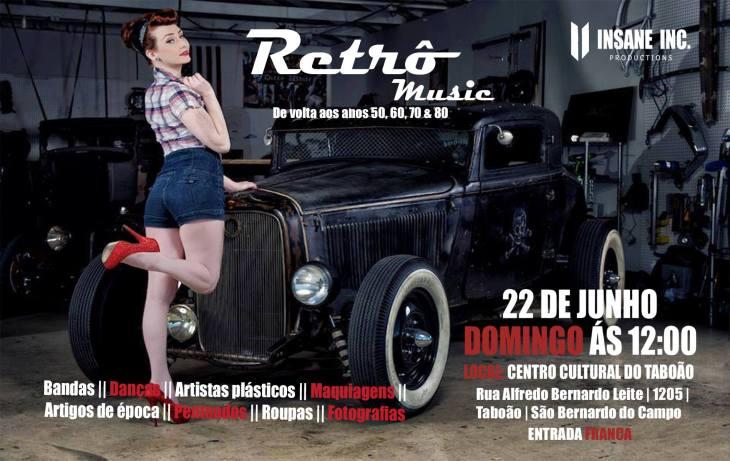 retro-music1
