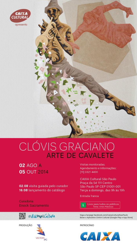 Clovis_Belas-Artes_03