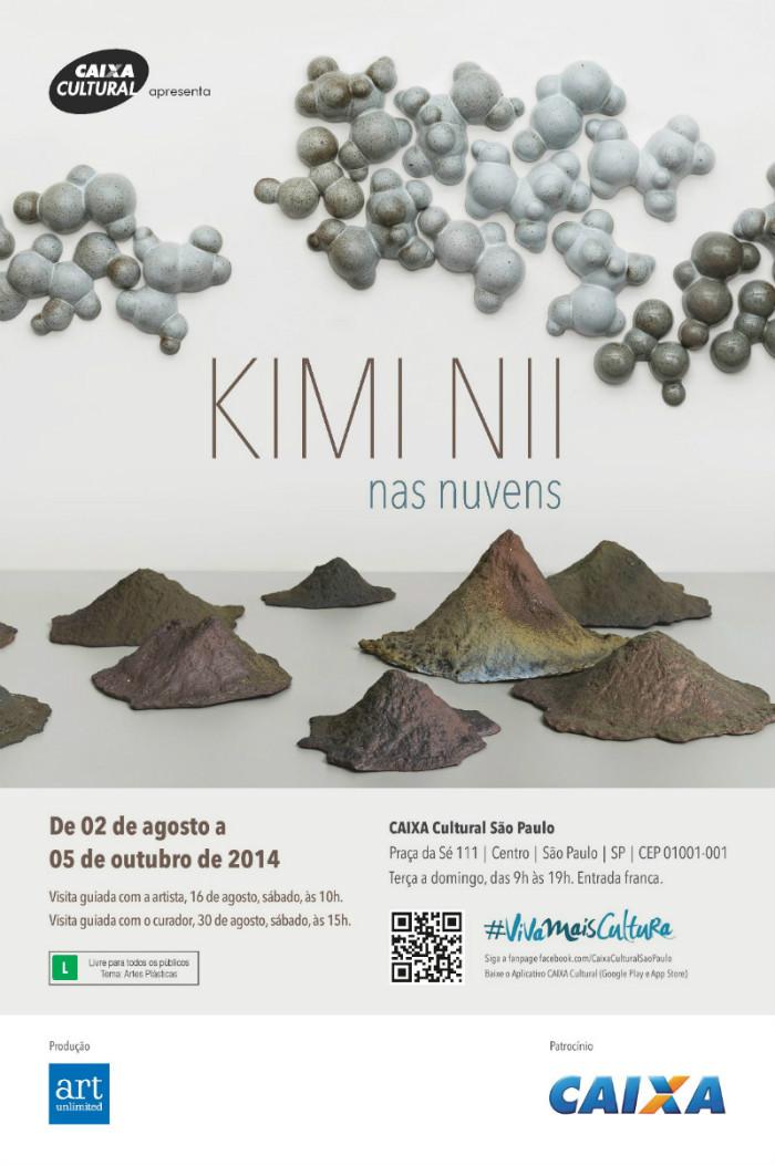 KIMI_NII_eletronicos_02