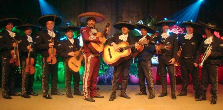 mariachi-zarate