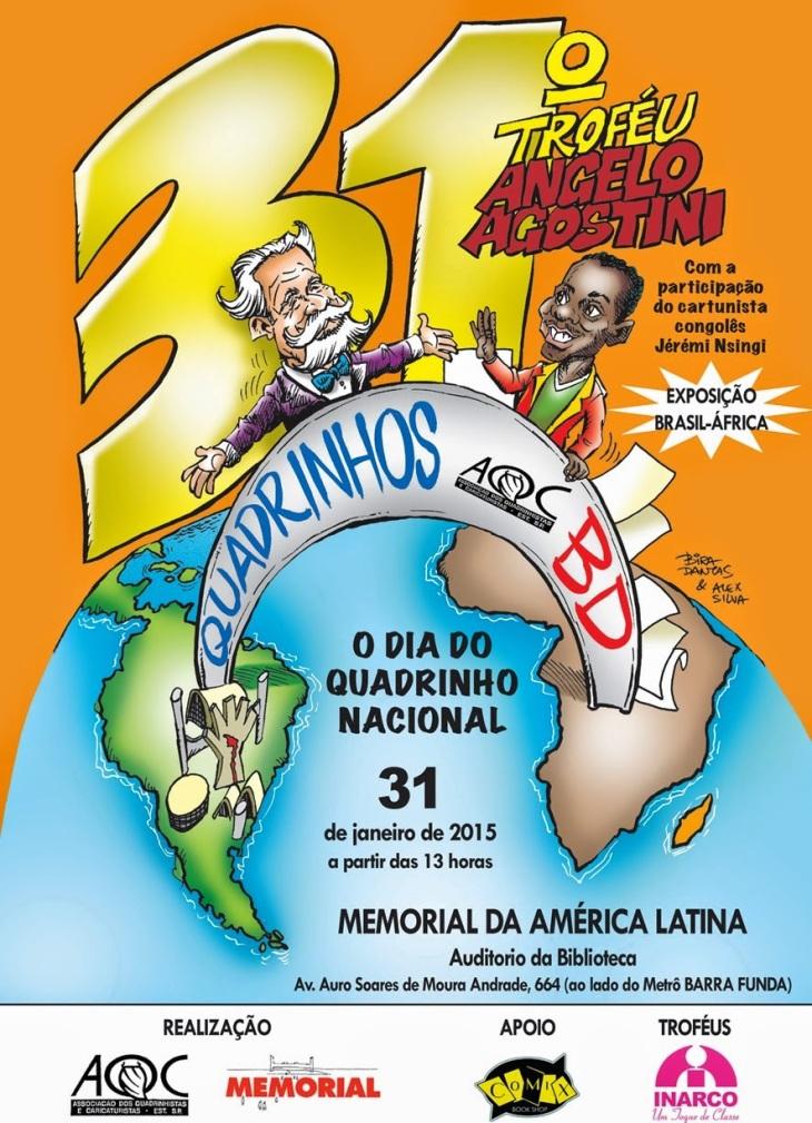 CARTAO_CONVITE AA_2015-versaoweb
