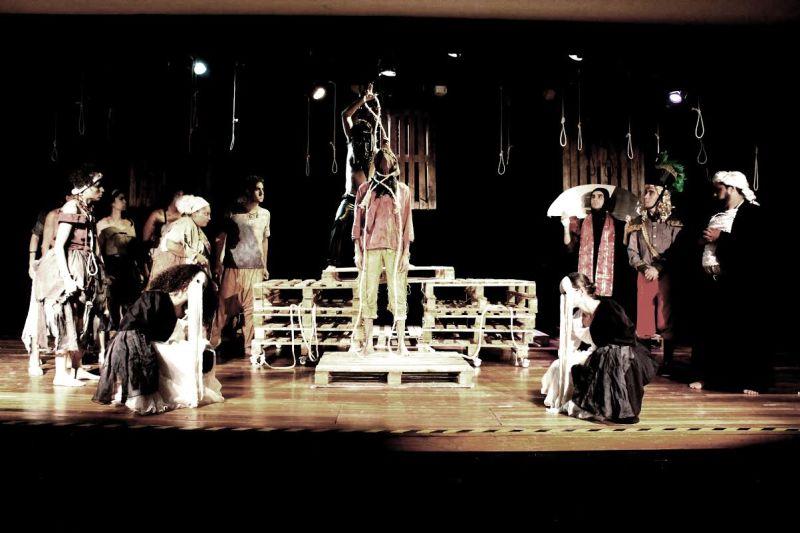 sesi-teatro3
