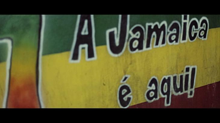 SINTONIZAH_JAMAICA_E_AQUI