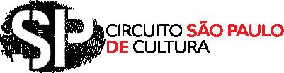 circuito-sao-paulo