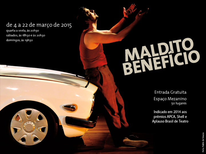 FLYER-MALDITO-BENEFICIO