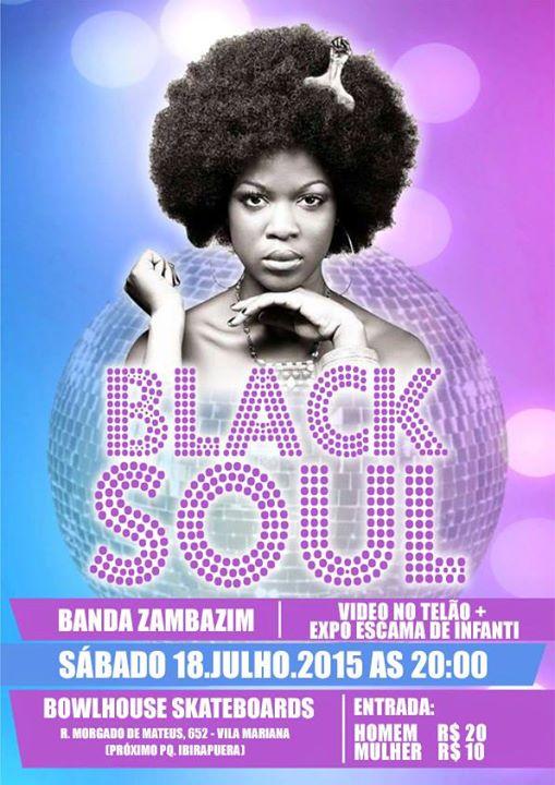 festa-black-soul