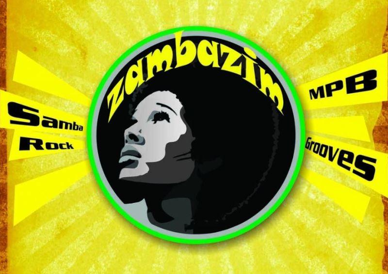 ZAMBAZIM