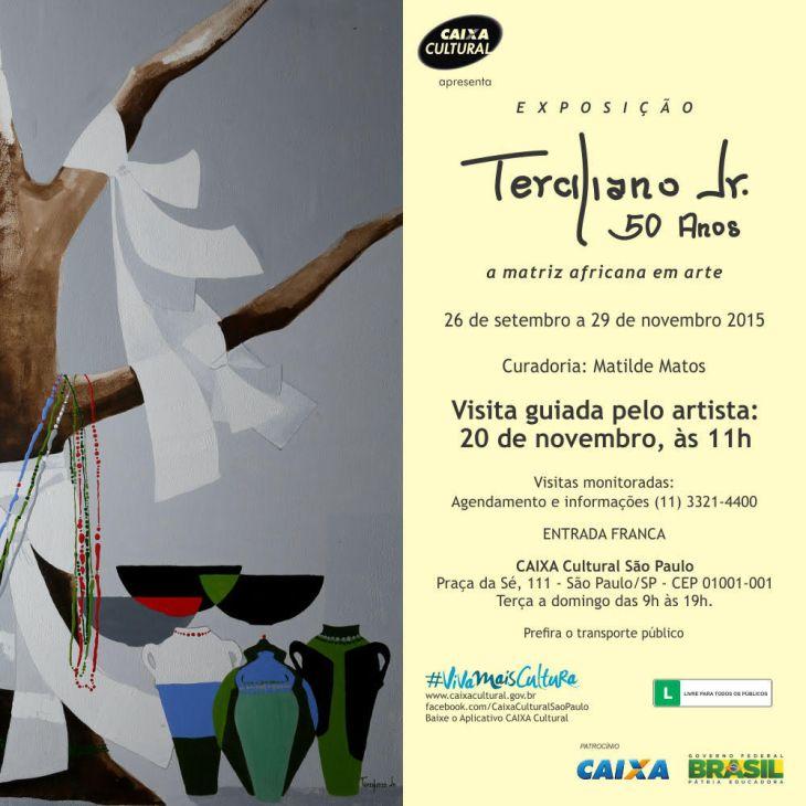 exposicao-terciliano-jr-caixa-cultural-sp