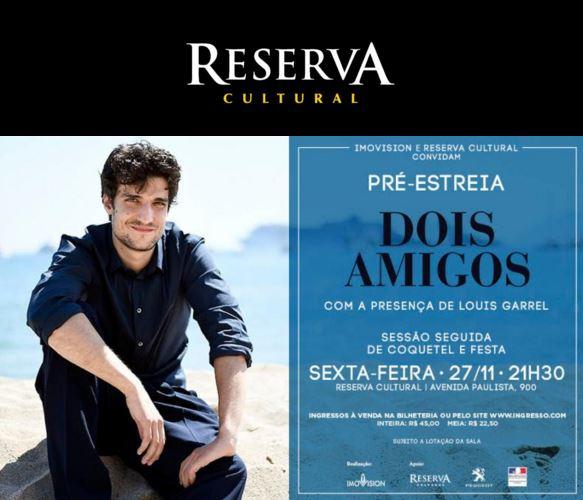 reserva-cultural