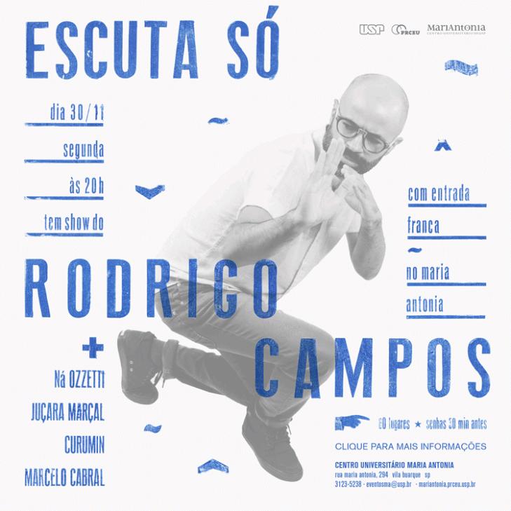 rodrigo-campos-show