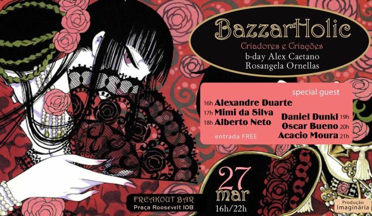 bazzarholic-27-03-2016