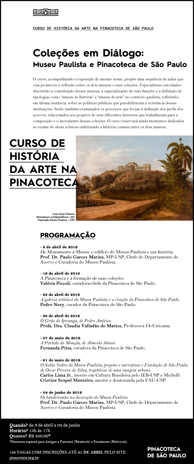 curso-de-historia-da-arte-pinacoteca-1