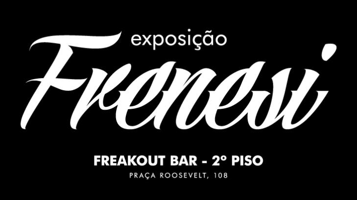 exposicao-frenesi-freakout