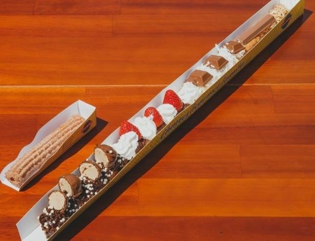 churro-familia-de-70-cm-do-doces-de-rua-1459463192890_615x470