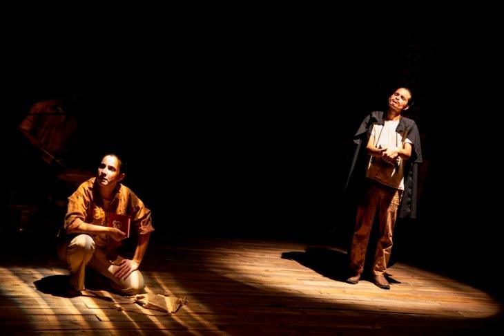 guerrilheiro-nao-tem-nome-teatro-foto_alan_siqueira-07