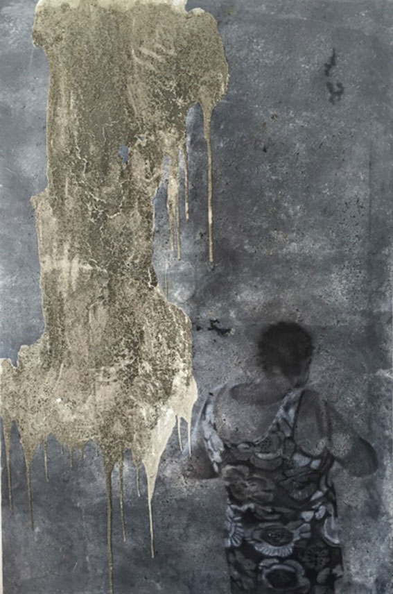 Gustavo-Moreno_Salvador_Pintura