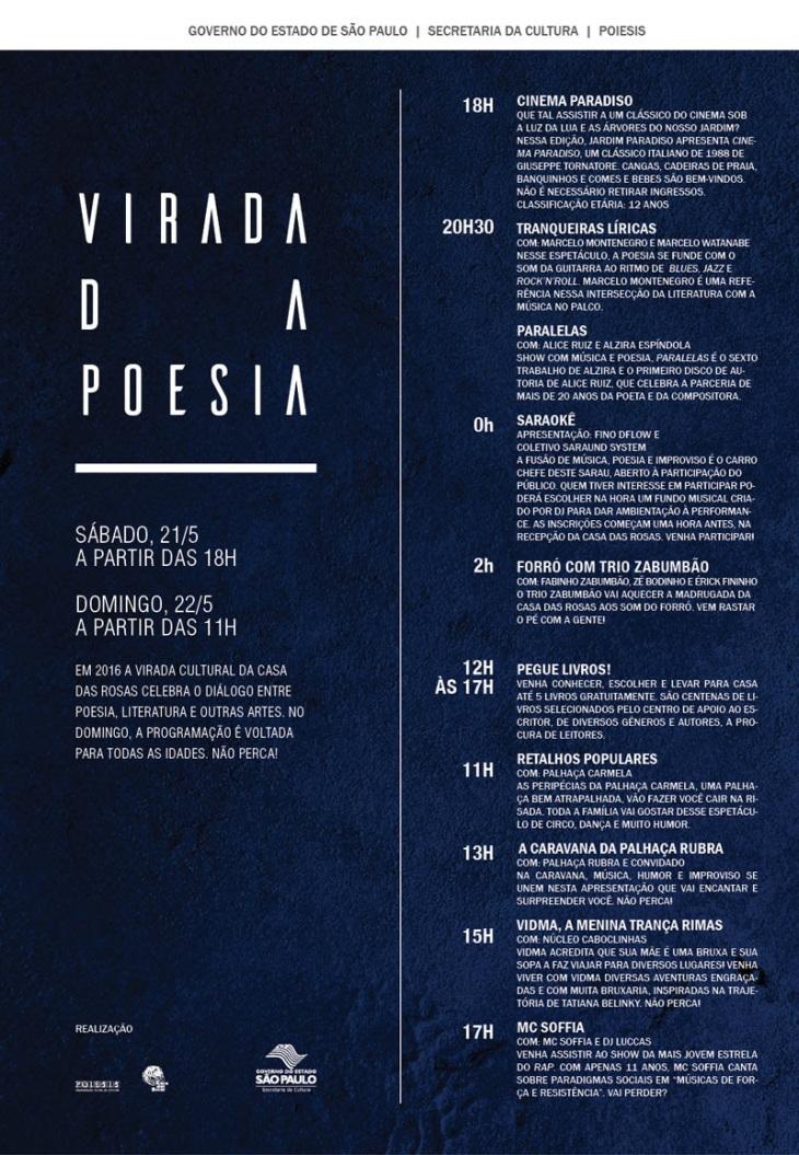 virada-da-poesia-casa-das-rosas