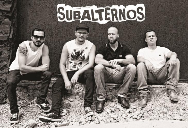 foto_subalternos