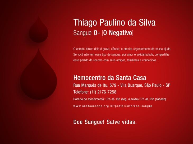 doe-sangue-1.jpg