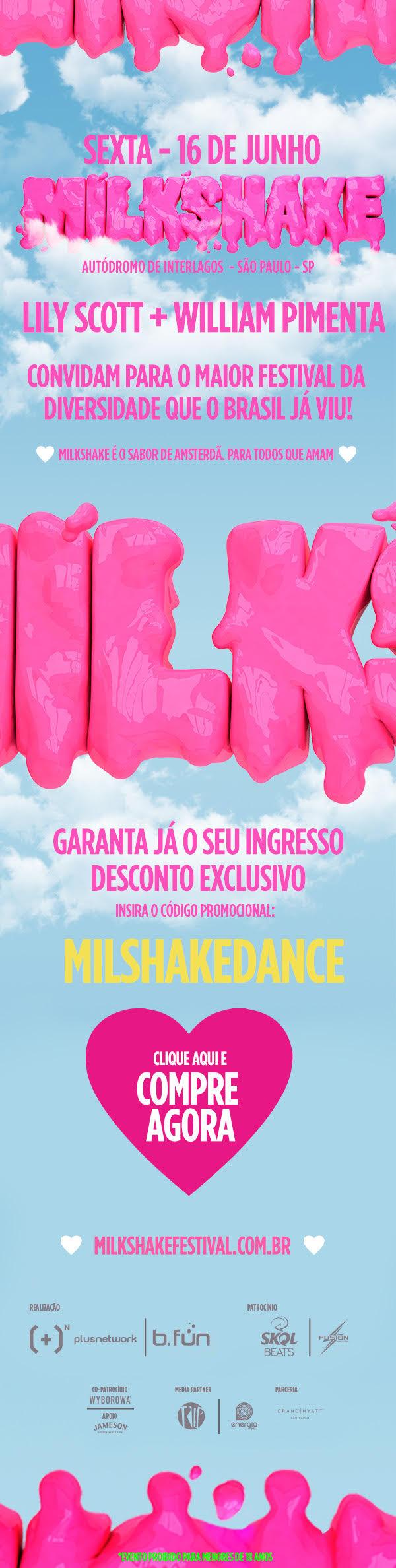 milk-shake-festival