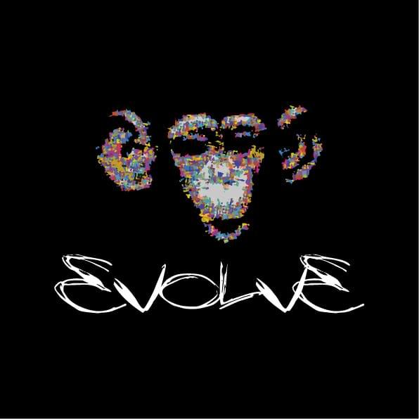 evolve-logotipo