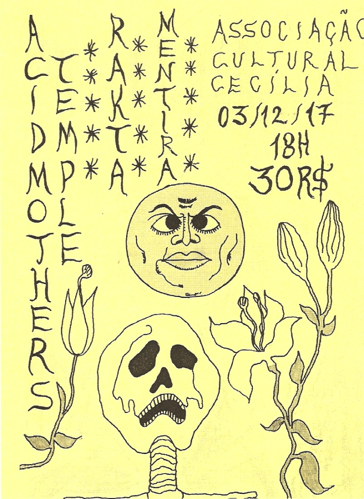 acid mothers temple - são paulo - associação cultural cecília - agendacult.jpg