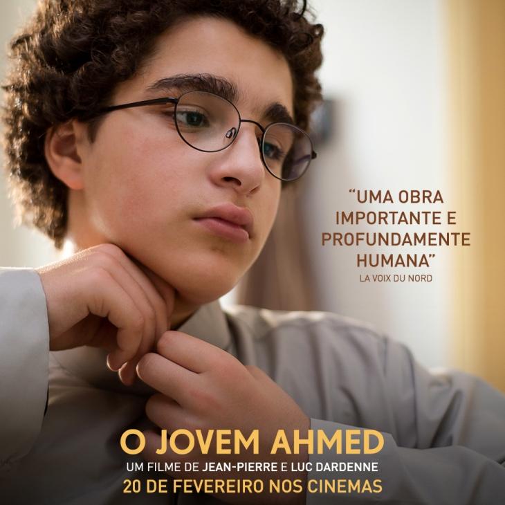 Post_Jovem-Ahmed_La-Voix-Du-Nord_OK