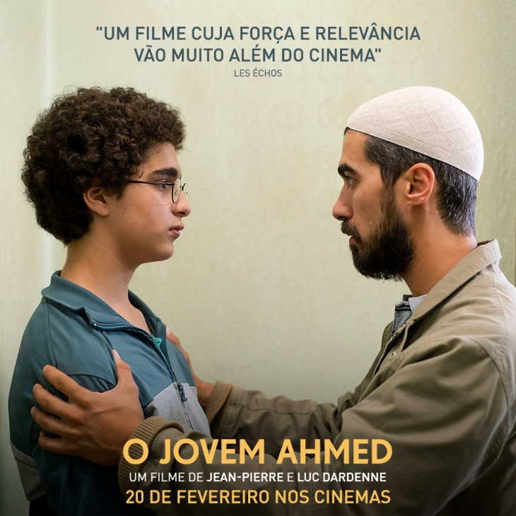 Post_Jovem-Ahmed_Les-Echos_OK